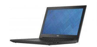 Laptop Bagus Layar 14 Inch Harga 3 Jutaan (Part 2)