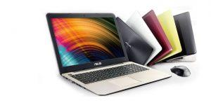 Laptop Bagus Harga 5 Jutaan