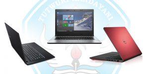 Insight; Memilih Laptop Bagus untuk Anak Sekolah?