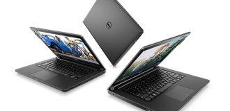 2 Laptop Intel Core i5-8250U harga 7 jutaan rupiah, termurah!
