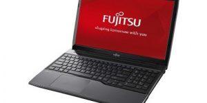 Pilihan Laptop Intel Core i7 Quad-core Termurah Awal 2016