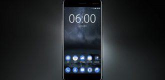 Harga Nokia 6, Ulik Kelebihan & Kekurangannya Yuk..