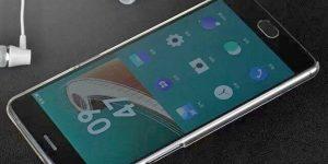 Bocoran Foto dan Spesifikasi OnePlus 3 (Three)