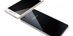 Oppo Neo 7 Preview - Harga & Spesifikasi