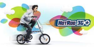 Harga Paket Internet XL - Unlimited, Super Ngebut, dan HotRod 3G+