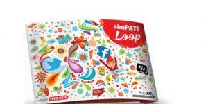 Paket Internet Kartu simPATI Loop - Review + Kelebihan & Kekurangannya