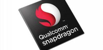 Perbandingan Performa Qualcomm Snapdragon 425 vs 435 vs 625 vs 652 vs 820