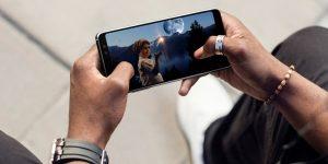Review Samsung Galaxy A8 (2018), Apakah Layak Dibeli?