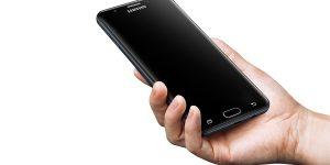 Preview dan Spesifikasi Samsung Galaxy On7 (2016)