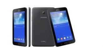 Tablet Murah Samsung Harga 1 - 2 Juta