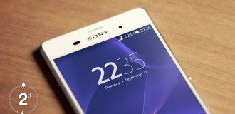 Top 9 Smartphone Android Kelas Atas Harga di Atas 5 Juta