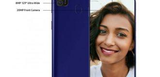 Samsung Galaxy M21, Baterai besar, gak takut jauh dari listrik