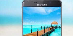 Harga Samsung Galaxy A9 Pro 2016, Layar Jumbo Performa Tangguh