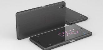 Spesifikasi Sony Xperia X, XA, dan X Performance
