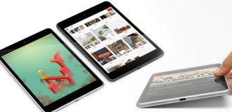 N1 Android Tablet, Produk Baru Nokia Akhirnya Diluncurkan