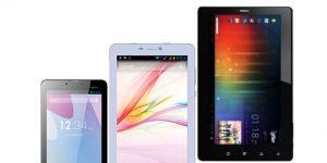 3 Pilihan Tablet IMO, Harga Murah Fitur Cukup Lengkap