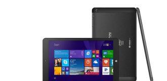 Pilihan Terbaik Tablet Harga 2 Jutaan