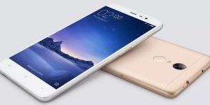 Inikah Saatnya Beli Xiaomi Redmi Note 3 Pro?