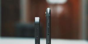 Inilah Perkiraan Harga iPhone 6 + Spesifikasi